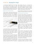 family offices - Withers - Page 3