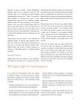 family offices - Withers - Page 4