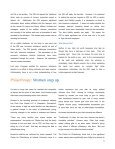family offices - Withers - Page 6