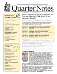 Layout 1 (Page 1) - Plank Road Folk Music Society