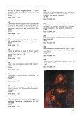 III Sessione - Eurantico - Page 7