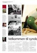 på utstilling Den skandinaviske - Office for Contemporary Art Norway - Page 2