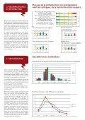 CADRES des FONCTIONS PUBLIQUES - CFDT - Page 4