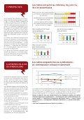 CADRES des FONCTIONS PUBLIQUES - CFDT - Page 6