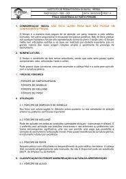 Protocolo-OBS-023-Assistencia_ao_parto_fórcipe[1]