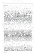 To download the article (PDF) - Chaire de recherche industrielle ... - Page 4