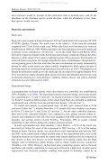 To download the article (PDF) - Chaire de recherche industrielle ... - Page 5
