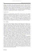 To download the article (PDF) - Chaire de recherche industrielle ... - Page 6