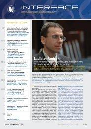 Náhled v PDF - Centrum pro transfer technologií - Masarykova ...