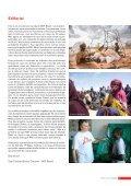 SOMÁLIA   Devastada pela fome e violência - Médicos Sem Fronteiras - Page 3