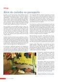 SOMÁLIA   Devastada pela fome e violência - Médicos Sem Fronteiras - Page 4