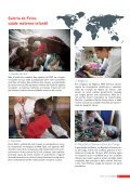 SOMÁLIA   Devastada pela fome e violência - Médicos Sem Fronteiras - Page 5