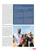 SOMÁLIA   Devastada pela fome e violência - Médicos Sem Fronteiras - Page 7
