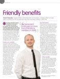 Download this issue - Foresters Friendly Society - Page 4