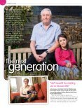 Download this issue - Foresters Friendly Society - Page 6