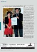 Schweizer Monatsschrift für Zahnmedizin (pdf, 428KB) - Seite 2