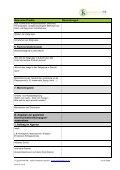 Vorlage Agenturbriefing - Page 3