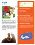 Descargar recurso - Lectores Esfinge - Page 2