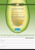 Avocado Flier.pdf - Nutri-Tech Solutions - Page 2