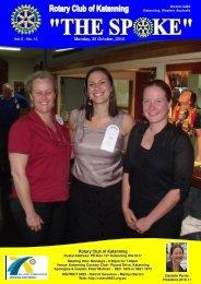 Vol 6-15-Oct 25.pdf - Katanning Rotary Club