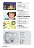 Nr 3 - Głos Biznesu - Page 4