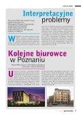 Nr 3 - Głos Biznesu - Page 7