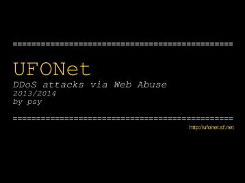 UFONet-v0.3-Abduction-English-GSICK