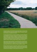 les pistes cyclables en béton de ciment - EUPAVE - Page 2