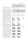 les pistes cyclables en béton de ciment - EUPAVE - Page 7
