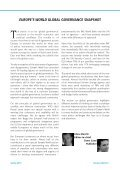commentary - Page 3