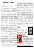 Editorial - Publikationen des Christiana Verlags - Page 6