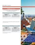 Circuits Trafalgar - Voyages à rabais - Page 7