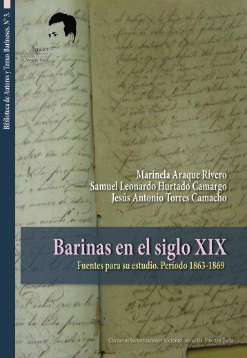barinas-en-el-siglo-xix1