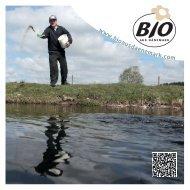 Bio Aus Dänemark Brochure - Maa-C