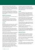 Lantana - Moreton Bay Regional Council - Page 2