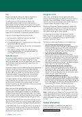 Lantana - Moreton Bay Regional Council - Page 3