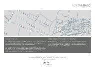 Anfahrtsplan zum runterladen im PDF-Format - Hotel Westend