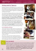 Food and beverages - Tipperary - Page 2