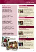 Food and beverages - Tipperary - Page 3