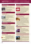 Food and beverages - Tipperary - Page 4