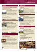 Food and beverages - Tipperary - Page 5