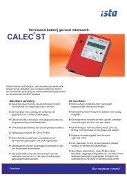 U:\brochures\Calec ST\Voorblad Calec ST_2.cdr
