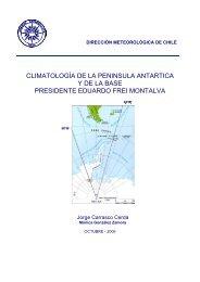 Climatologia Edo Frei.pdf