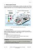 Einsätze an Kraftfahrzeugen mit alternativen Antriebsarten - Seite 3