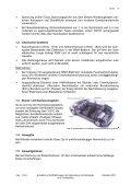 Einsätze an Kraftfahrzeugen mit alternativen Antriebsarten - Seite 4