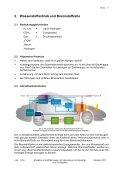 Einsätze an Kraftfahrzeugen mit alternativen Antriebsarten - Seite 5