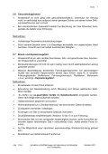 Einsätze an Kraftfahrzeugen mit alternativen Antriebsarten - Seite 7