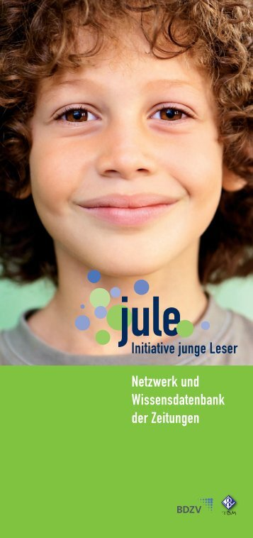Flyer - TBM Marketing GmbH