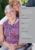 Familieparticipatie - In voor zorg! - Page 2
