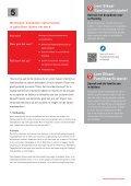 Familieparticipatie - In voor zorg! - Page 4